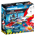 Ghostbusters Toy 309923