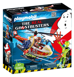 Ghostbusters Toy 309925
