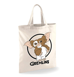 Gremlins - Gizmo - Bag White