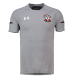 2018-2019 Southampton Training Tee (Steel)