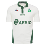2018-2019 St Etienne Away Football Shirt