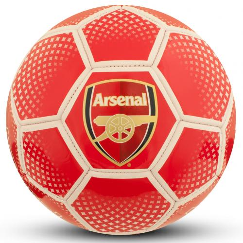Arsenal F.C. Football DM