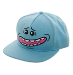 Rick and Morty Cap 310475