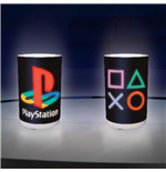 PlayStation Table lamp - Mini