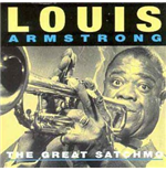 Vynil Louis Armstrong - Singing Satchmo (2 Lp)