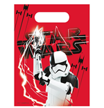 Star Wars Gift bag 310723