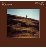 Vynil Van Morrison - Common One