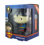 Superman Table lamp 311367