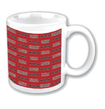 One Direction Mug 311372