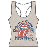The Rolling Stones Tank Top 311378