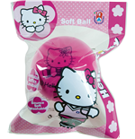 Hello Kitty Ball 311476