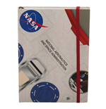 NASA Notepad 311503