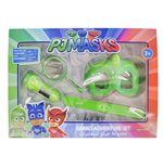 PJ Masks  Beach Toys 311516