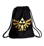 The Legend of Zelda Bag 311579