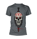 Vikings T-shirt Berserker