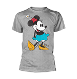Disney T-shirt Minnie Kick
