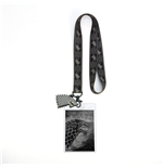 Game of Thrones Lanyard 311613
