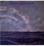 Vynil Alan Sorrenti - Come Un Vecchio Incensiere