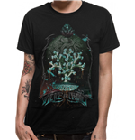 Alice in Chains T-shirt 312029