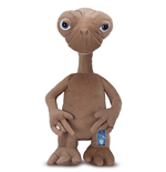 E.T. the Extra-Terrestrial Plush Toy 312080
