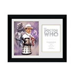 Doctor Who Print 312122