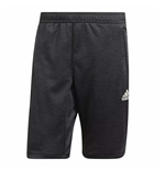 2018-2019 Real Madrid Adidas Seasonal Special Shorts (Black)