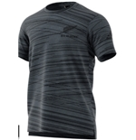 All Blacks T-shirt 312735