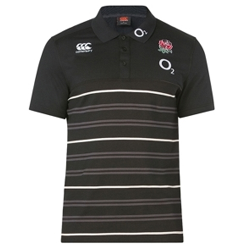 England Rugby Polo shirt 312739