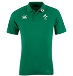 Ireland Rugby Polo shirt 312746