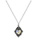 Alchemy Necklace 312915