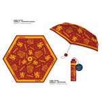 Harry Potter Umbrella 312929