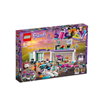 Friends Toy Blocks 312933