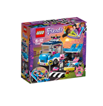 Friends Toy Blocks 312935