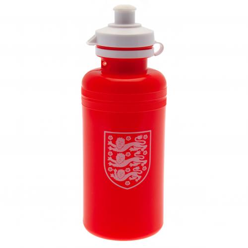England F.A. Drinks Bottle