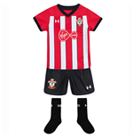 2018-2019 Southampton Home Little Boys Mini Kit