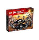 Lego® Toy Blocks 313204