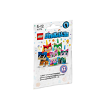 Lego® Toy Blocks 313212