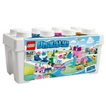 Lego® Toy Blocks 313213