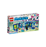 Lego® Toy Blocks 313214