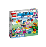 Lego® Toy Blocks 313215