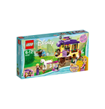 Lego® Toy Blocks 313217