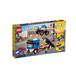 Lego® Toy Blocks 313219