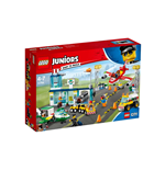 Lego® Toy Blocks 313224