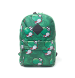 Super Mario Backpack 313271