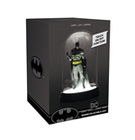 Batman Table lamp 313383