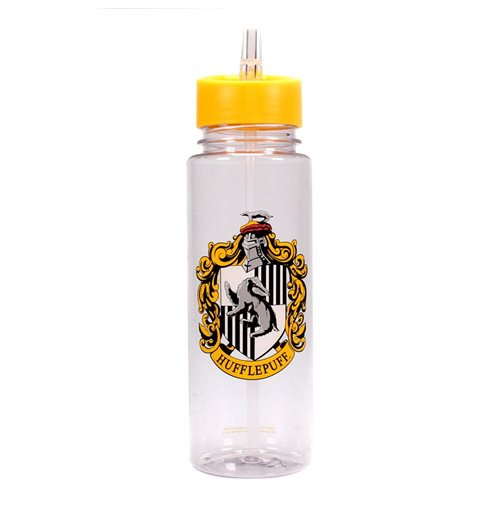 Harry Potter Drinks Bottle 313416