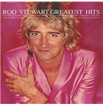 Vynil Rod Stewart - Greatest Hits Vol. 1