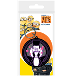 Despicable me - Minions Keychain 313674