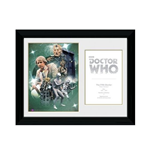 Doctor Who Print 313819