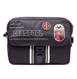 Deadpool Purse 313823
